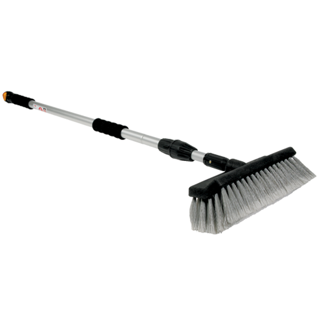 Image de RV WASHBRUSH W/ADJUSTABLE