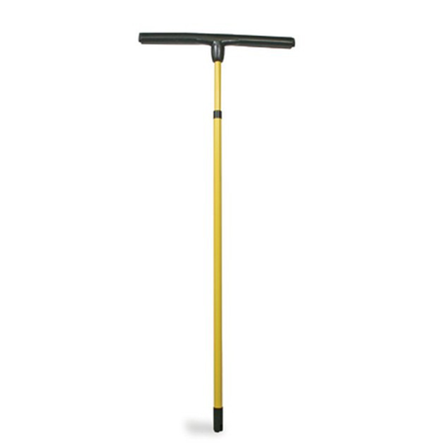 "Image de 21"""" SQUEEGEE WITH HANDLE"