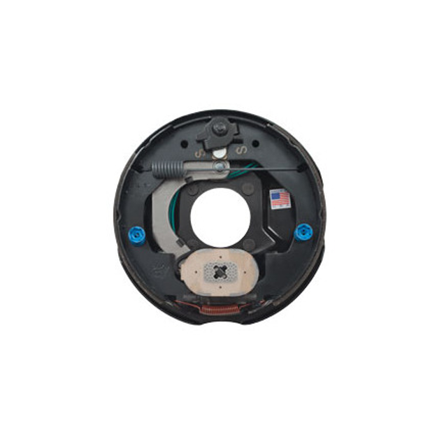 "Image de ELECTRIC BRAKE 10"""" X 2-1/4"""" -"