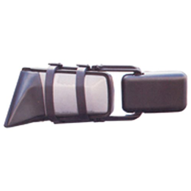 Image de CLIP-ON TOWING MIRROR #30
