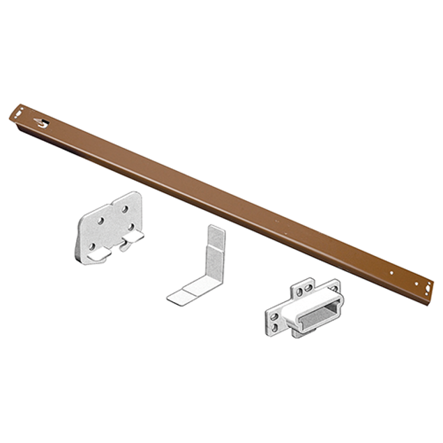 "Image de DRAWER SLIDE KIT (24"""" SLI"