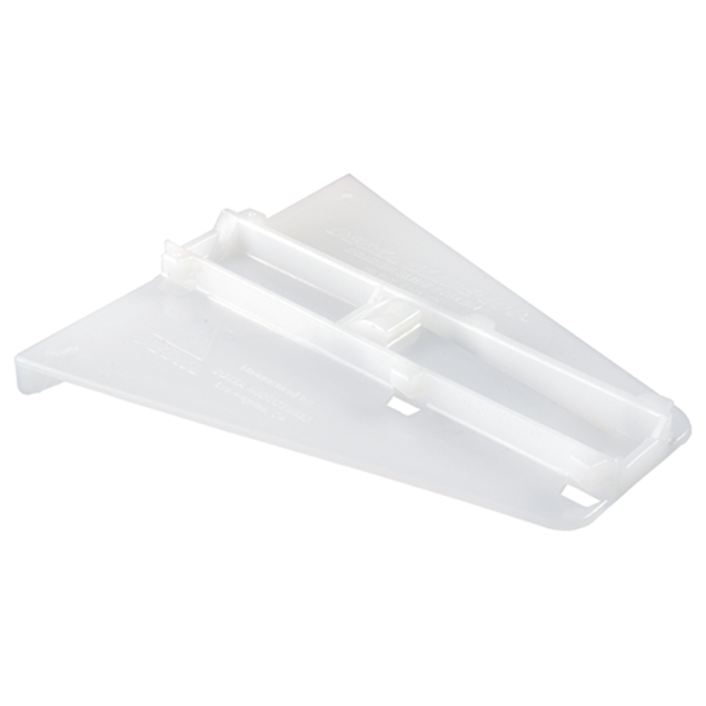 Image de GLIDE DRAWER SLIDE #70795