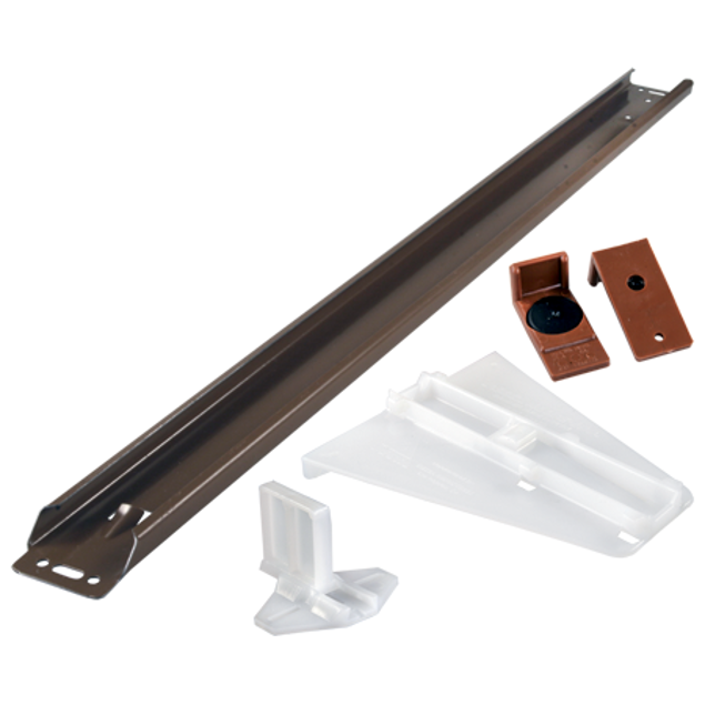 Image de DRAWER SLIDE KIT #70805