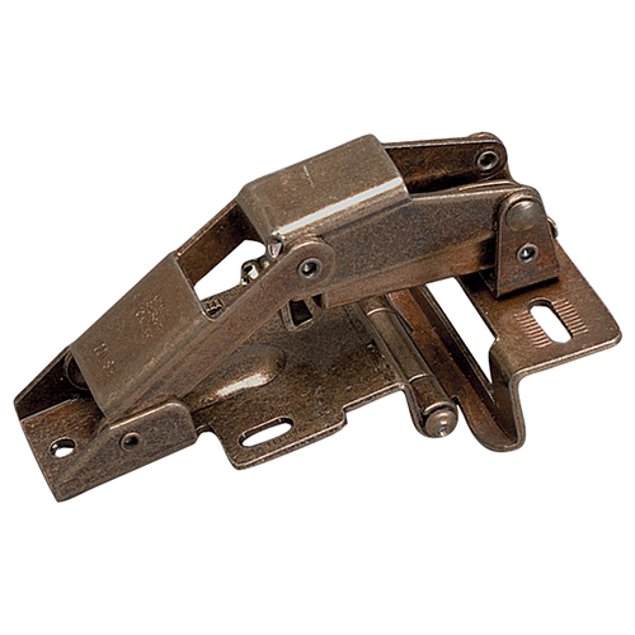 Image de ADJUSTABLE HINGE-ANTIQUE