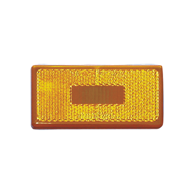 Image de CLEARANCE LIGHT REPLACEME