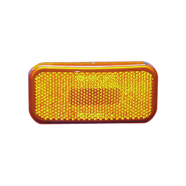 Image de CLEARANCE LIGHT WITH AMBE