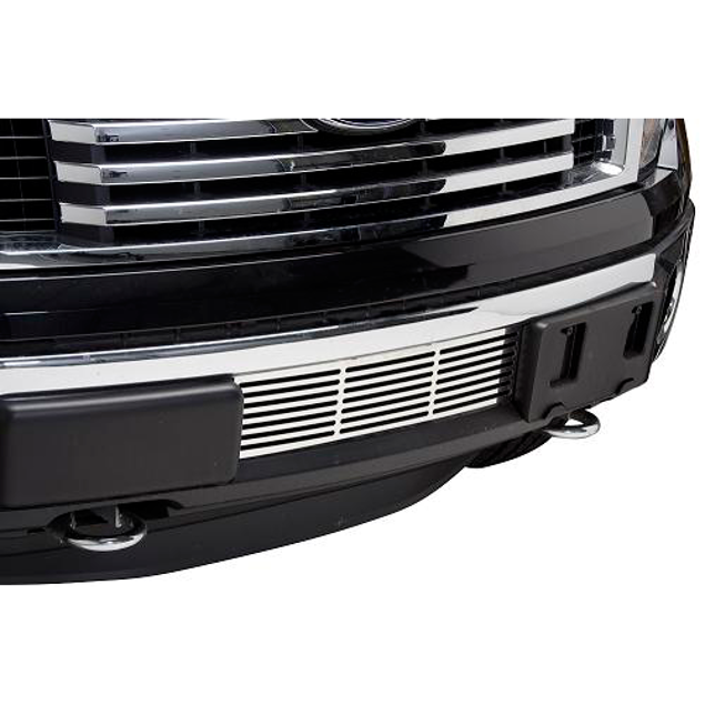 Image de GRILLE ECOBOOST F150 11-14