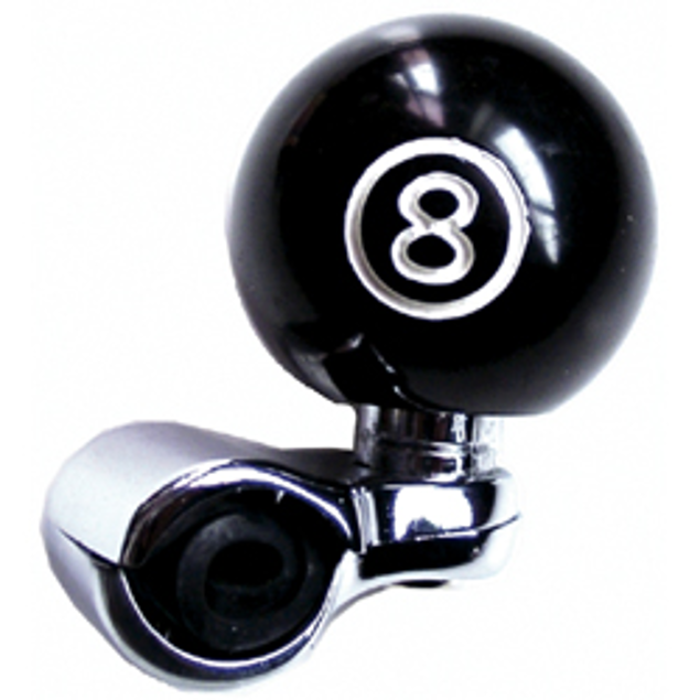 Image de SPINNER 8-BALL