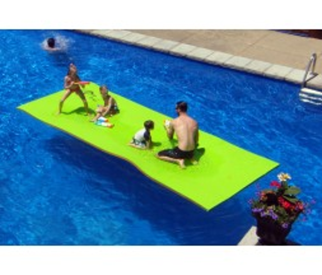 Image de SPARE PART FLOATING MAT