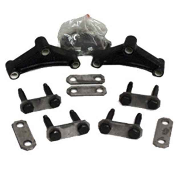 Image de TRAILER SUSPENSION KIT - TANDE