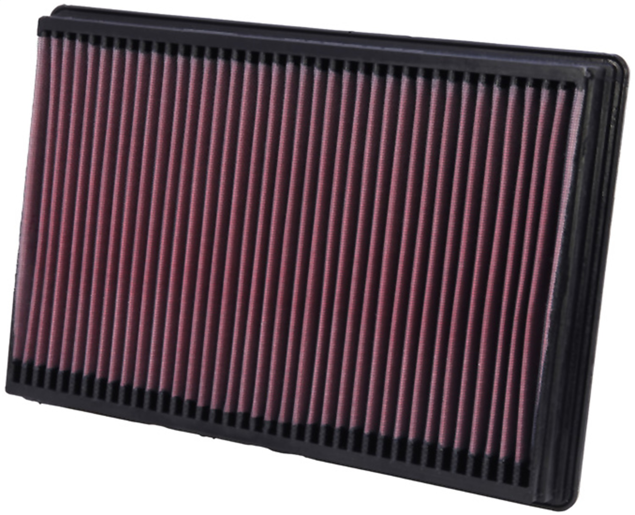 Image de FILT.AIR NEW RAM 1500 02-18