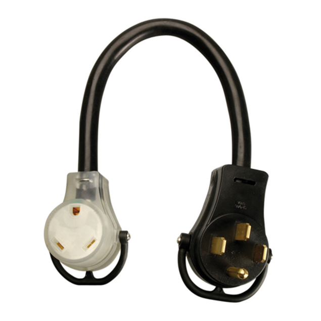 Image de ADAPTER 50-30AMP CORD SET