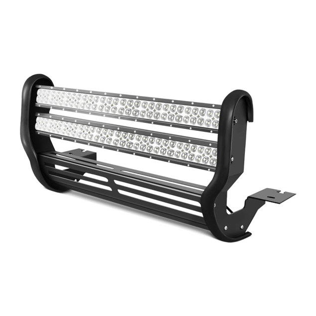 Image de PROT.GRILLE LED FORD SD 13-16