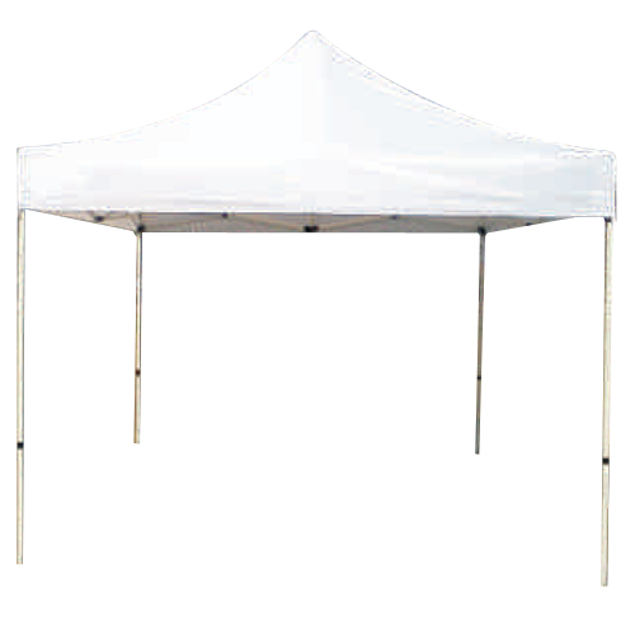 Image de TENTE POP-UP 10'X10'