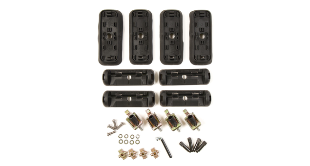 Image de 2500 FMP FITTING KIT