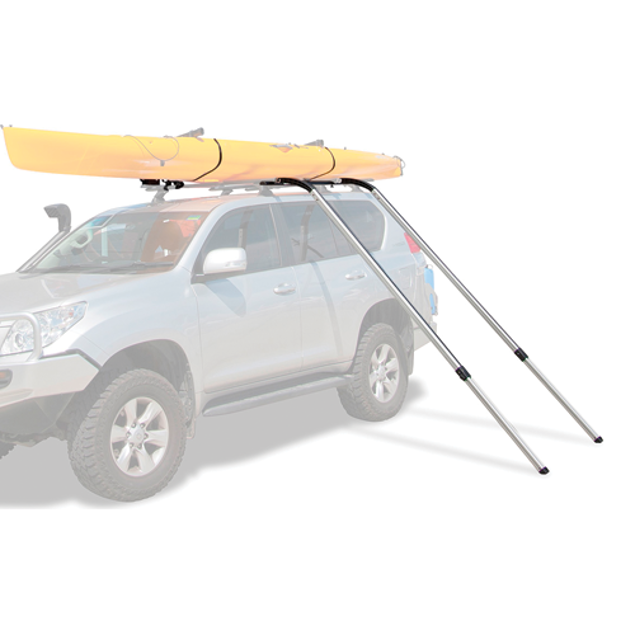 Image de Nautic Kayak Loader
