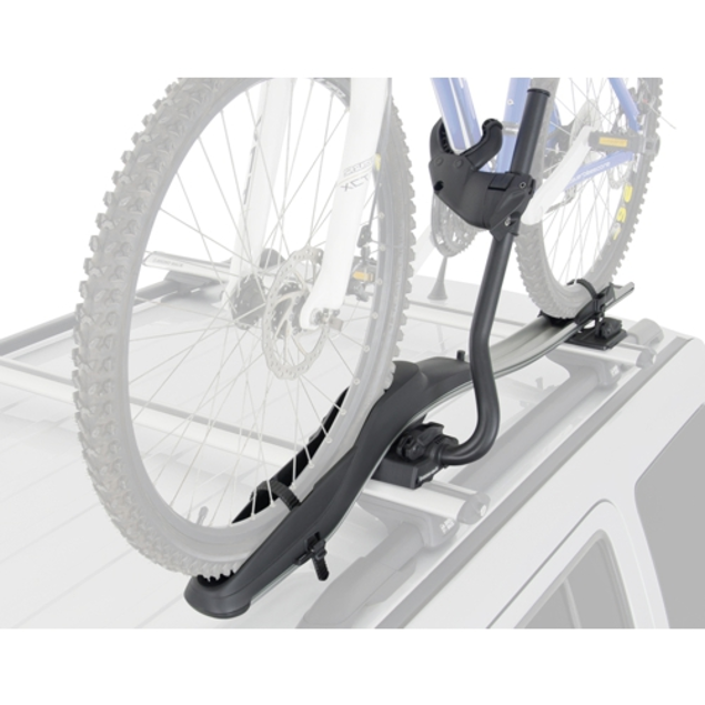 Image de Bike Rack, Roof-mount - DISCOV