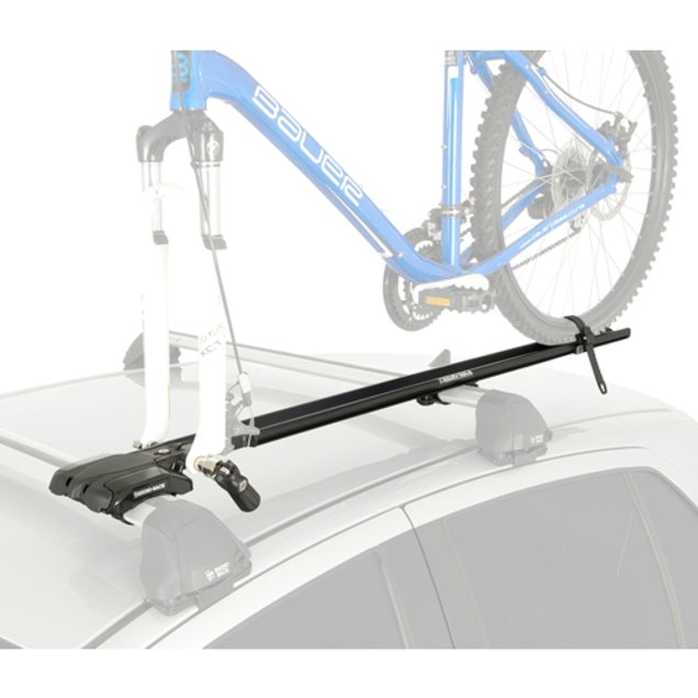 Image de Bike Rack, Roof-mount - MOUNTA