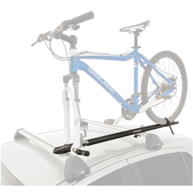 Image de Bike Rack, Roof-mount - ROAD W