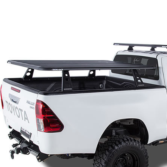 Image de PIONEER TRUCK BED TOWER