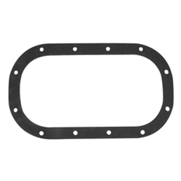 Image de REPL.GASKET FOR 9106 VENTS
