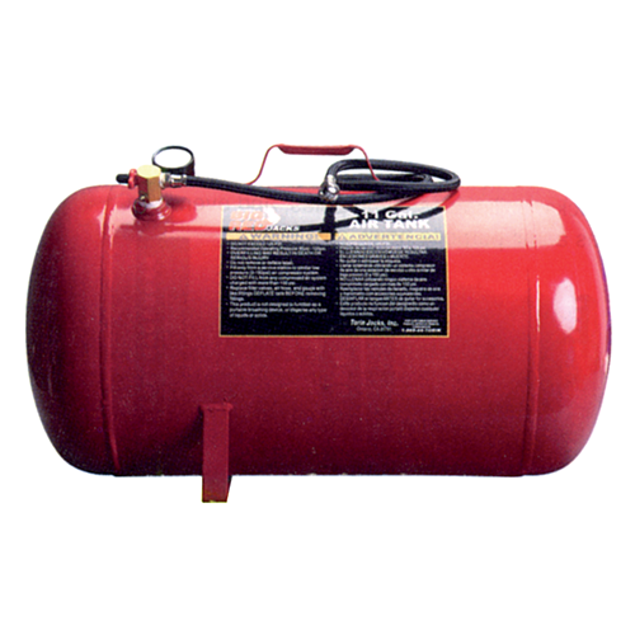 Image de RESERVOIR A AIR 11 GAL