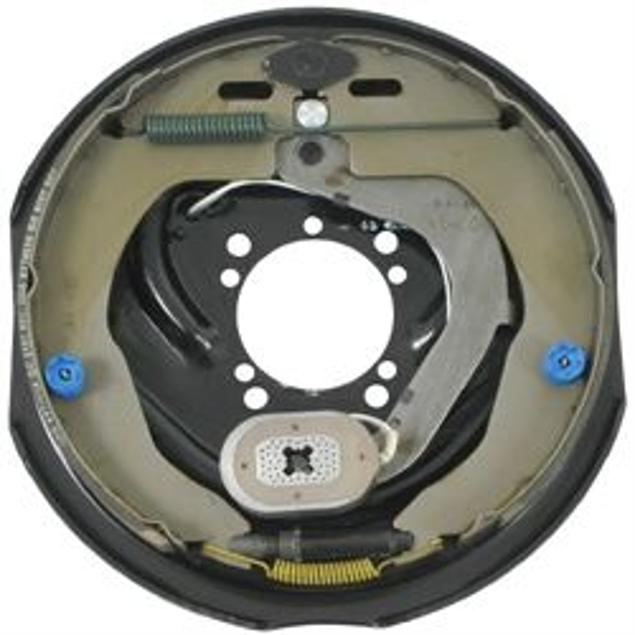 "Image de ELECTRIC BRAKE 12"""" X 2"""" - COMP"
