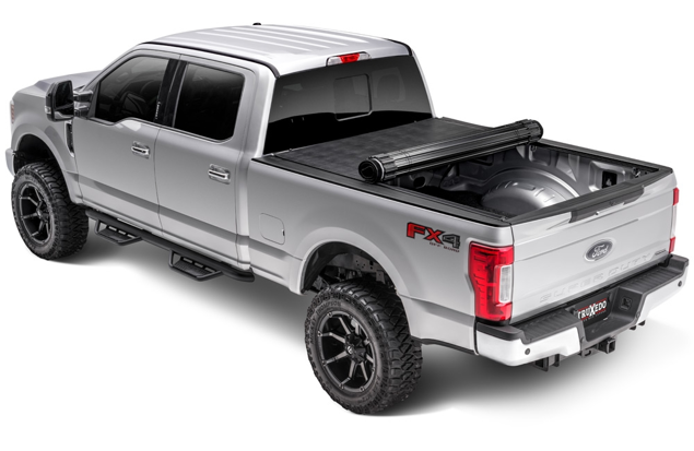 """Image de Couvre -Caisse Sentry CT 15-21 Ford F-150  6'6"""""""
