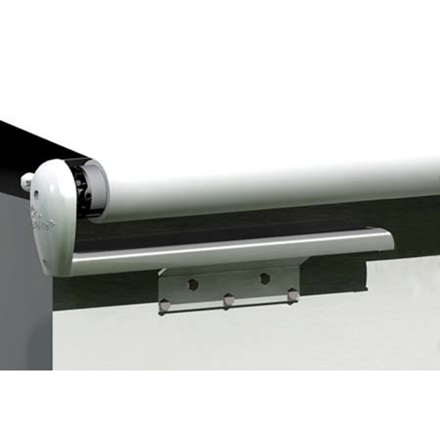 "Image de SLIDE-OUT COVER 58-65"""" WH"