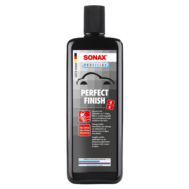 Image de SONAX Profiline Perfect Finish 1L