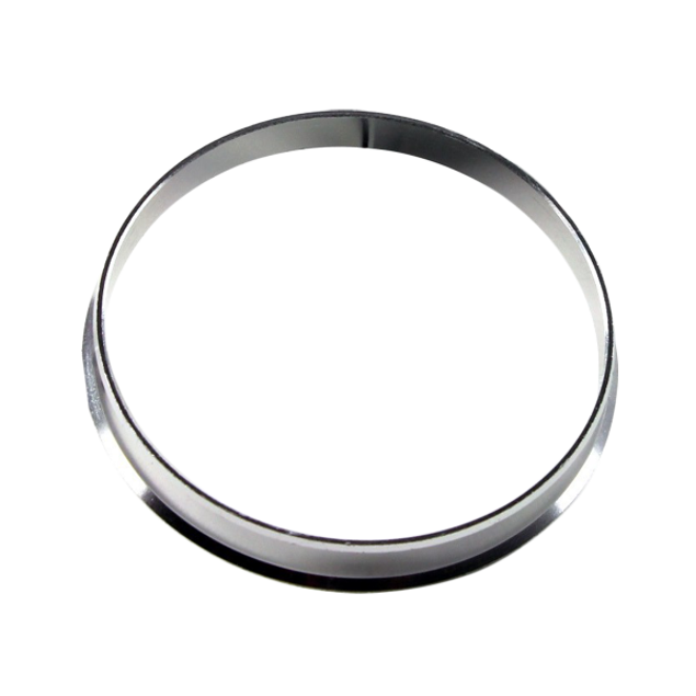 Image de BAGUE DE CENTRAGE ALUMINIUM 73MM/70.3MM
