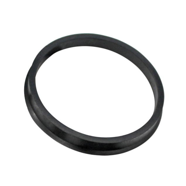 Image de Bague de Centrage 67MM/63.4MM 1/pcs