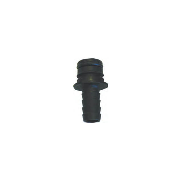 Image de (2)FLOJET PORT FITTINGS-QUAD