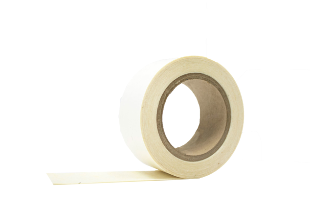 "Image de Q130 1/8""""X 3/4""""X 35' BUTYL TAPE CLAM SHELL"